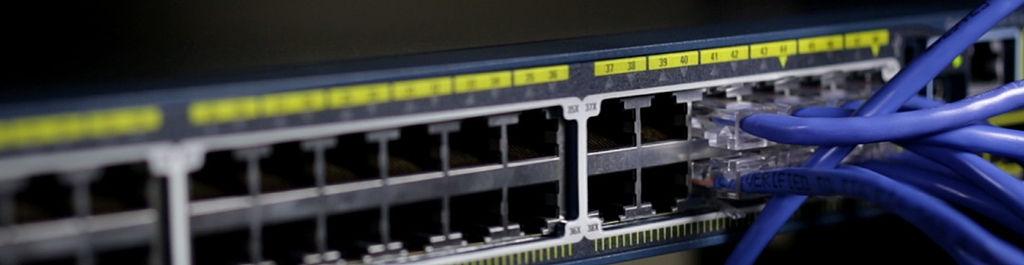 flip network networking