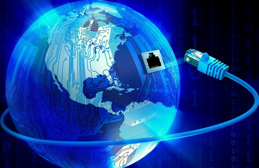 flipisl internet service